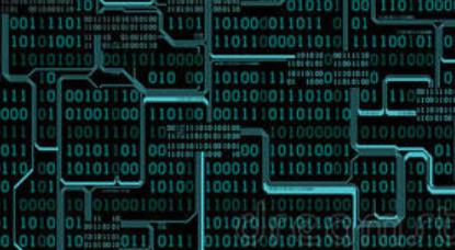 免费版的抗ddos攻击软件有哪些?