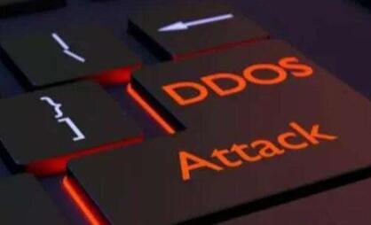 选择高参数的BGP高防服务器有那些优势?