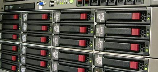 移动服务器带宽大小可以从业务类型和线路确定吗?