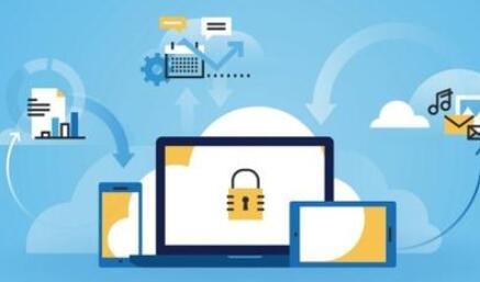 你知道企业服务器托管的三个优势吗?